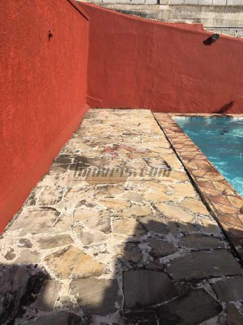 6a996d76-7f9a-4b6c-a305-21dc91 - Casa 3 quartos à venda Pechincha, Rio de Janeiro - R$ 750.000 - PECA30299 - 16