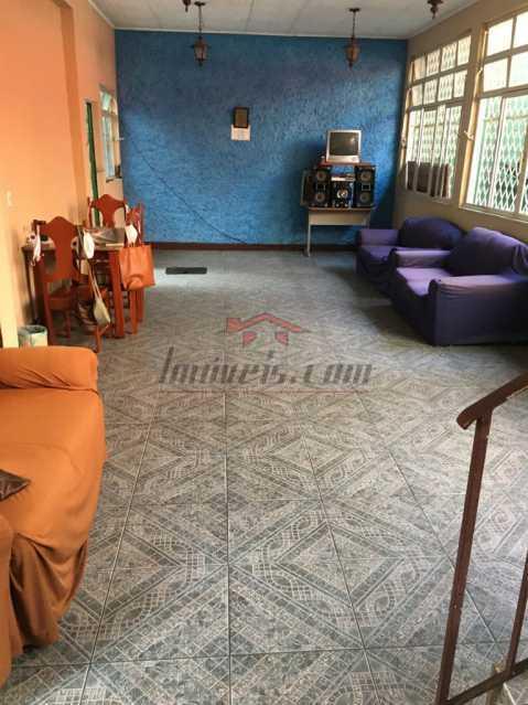 9db088f1-ccf6-4c15-ac03-50225e - Casa 3 quartos à venda Pechincha, Rio de Janeiro - R$ 750.000 - PECA30299 - 5