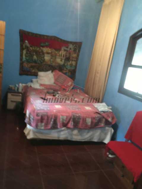 41e3ed6f-a294-4779-83f0-3f8388 - Casa 3 quartos à venda Pechincha, Rio de Janeiro - R$ 750.000 - PECA30299 - 8