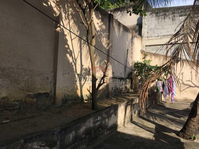 73fe3ed4-ef53-4d56-99c1-d22415 - Casa 3 quartos à venda Pechincha, Rio de Janeiro - R$ 750.000 - PECA30299 - 22