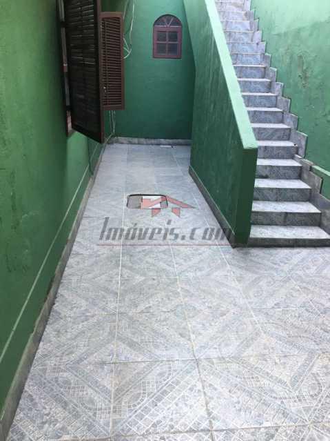 3544f205-7e3a-4f14-9c60-68a7d9 - Casa 3 quartos à venda Pechincha, Rio de Janeiro - R$ 750.000 - PECA30299 - 9