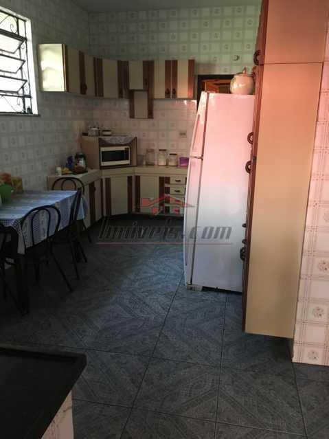 5444e149-4967-4a6f-94e4-a5f4d6 - Casa 3 quartos à venda Pechincha, Rio de Janeiro - R$ 750.000 - PECA30299 - 14