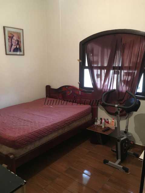 190947b8-7fb4-4ee6-b890-33c0d6 - Casa 3 quartos à venda Pechincha, Rio de Janeiro - R$ 750.000 - PECA30299 - 6