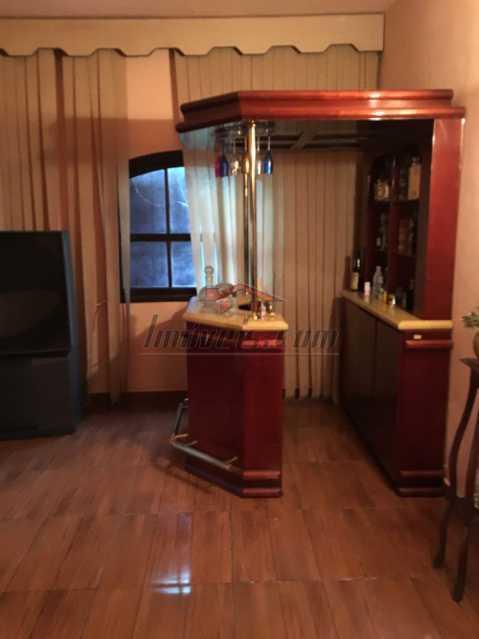 a09c2a27-6500-4e62-9b8f-bb172a - Casa 3 quartos à venda Pechincha, Rio de Janeiro - R$ 750.000 - PECA30299 - 1