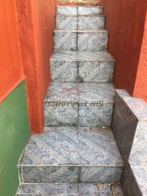 a15b68b6-744c-4f9e-849d-e84041 - Casa 3 quartos à venda Pechincha, Rio de Janeiro - R$ 750.000 - PECA30299 - 19