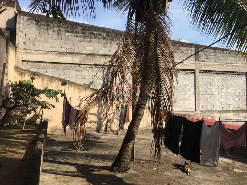 c626bcbc-fd11-4413-b44e-7f5f4f - Casa 3 quartos à venda Pechincha, Rio de Janeiro - R$ 750.000 - PECA30299 - 25