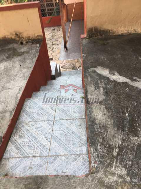 d323e572-1489-4261-b95b-918c79 - Casa 3 quartos à venda Pechincha, Rio de Janeiro - R$ 750.000 - PECA30299 - 26
