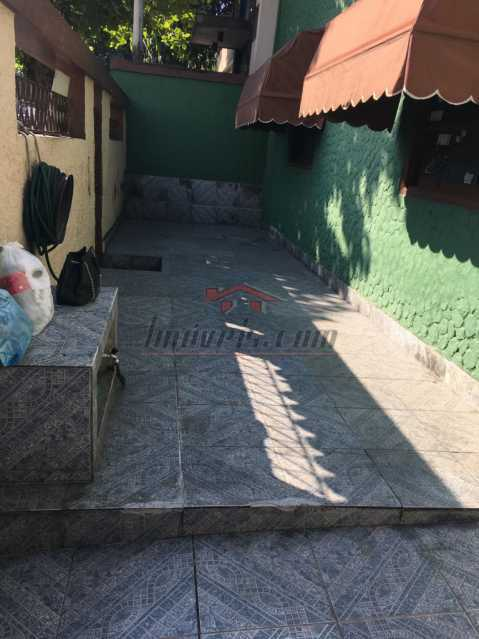 f75731fc-801c-4112-ba83-2d26bc - Casa 3 quartos à venda Pechincha, Rio de Janeiro - R$ 750.000 - PECA30299 - 18