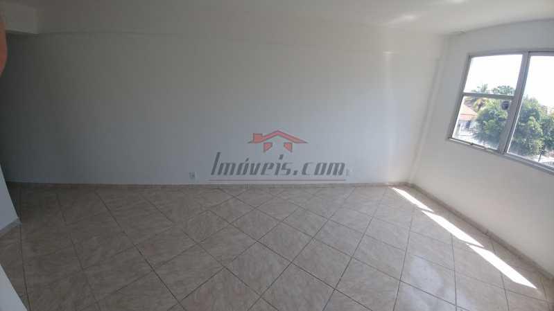 1 - Apartamento 2 quartos à venda Praça Seca, Rio de Janeiro - R$ 175.000 - PEAP21469 - 4