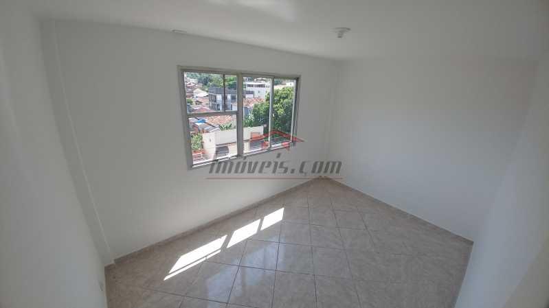 2 - Apartamento 2 quartos à venda Praça Seca, Rio de Janeiro - R$ 175.000 - PEAP21469 - 5