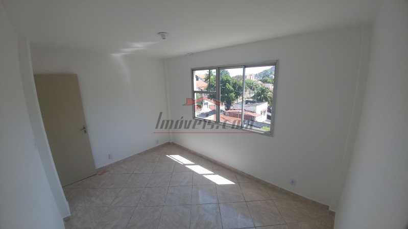 3 - Apartamento 2 quartos à venda Praça Seca, Rio de Janeiro - R$ 175.000 - PEAP21469 - 6