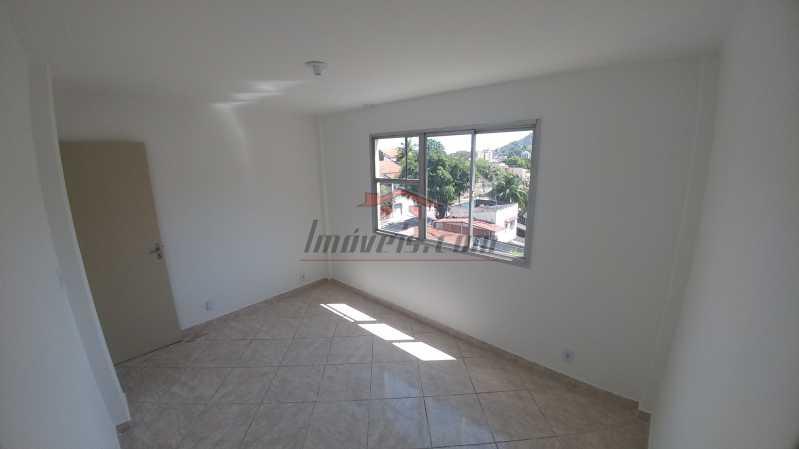 4 - Apartamento 2 quartos à venda Praça Seca, Rio de Janeiro - R$ 175.000 - PEAP21469 - 7