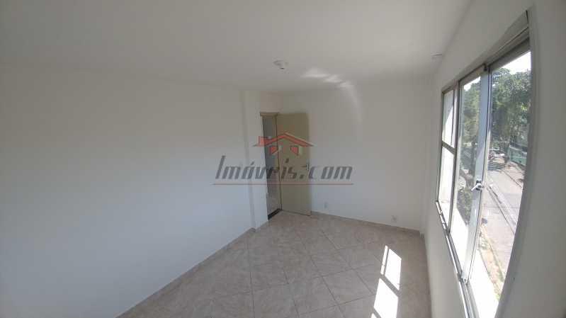 5 - Apartamento 2 quartos à venda Praça Seca, Rio de Janeiro - R$ 175.000 - PEAP21469 - 8