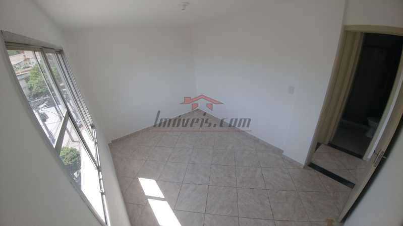 6 - Apartamento 2 quartos à venda Praça Seca, Rio de Janeiro - R$ 175.000 - PEAP21469 - 9