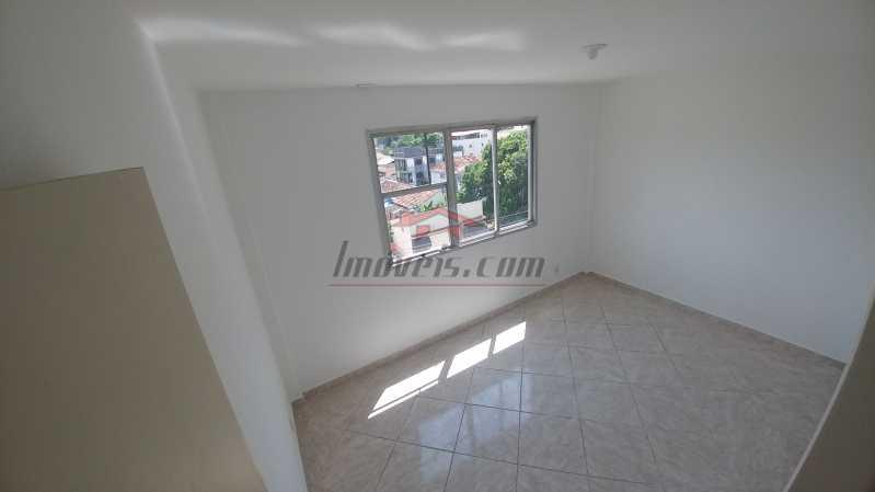 7 - Apartamento 2 quartos à venda Praça Seca, Rio de Janeiro - R$ 175.000 - PEAP21469 - 10