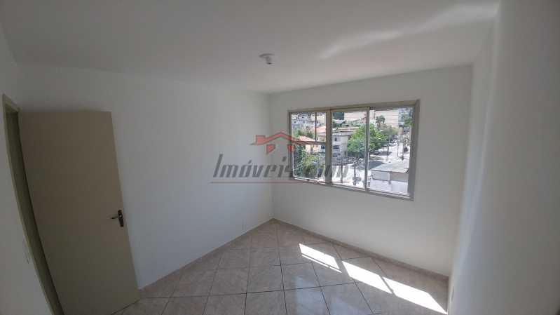 8 - Apartamento 2 quartos à venda Praça Seca, Rio de Janeiro - R$ 175.000 - PEAP21469 - 11