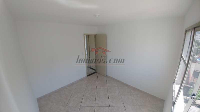 9 - Apartamento 2 quartos à venda Praça Seca, Rio de Janeiro - R$ 175.000 - PEAP21469 - 12
