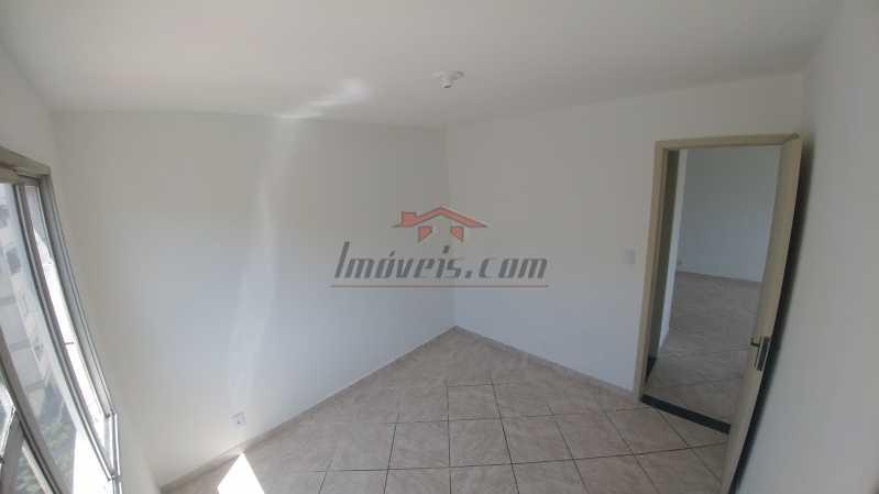 10 - Apartamento 2 quartos à venda Praça Seca, Rio de Janeiro - R$ 175.000 - PEAP21469 - 13