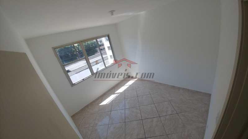 11 - Apartamento 2 quartos à venda Praça Seca, Rio de Janeiro - R$ 175.000 - PEAP21469 - 14