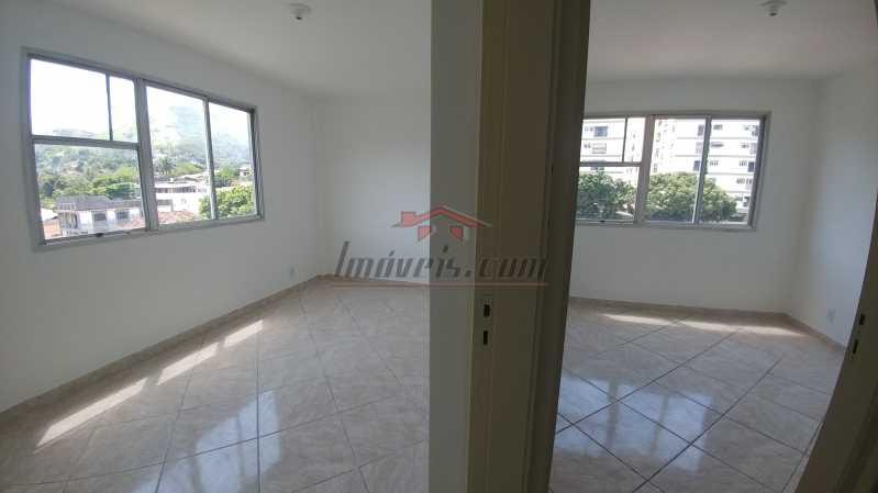 12 - Apartamento 2 quartos à venda Praça Seca, Rio de Janeiro - R$ 175.000 - PEAP21469 - 15
