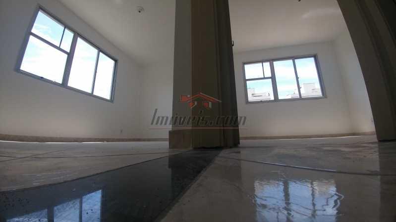 13 - Apartamento 2 quartos à venda Praça Seca, Rio de Janeiro - R$ 175.000 - PEAP21469 - 16