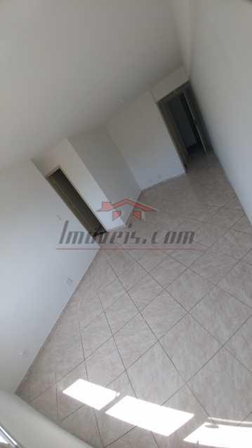 15 - Apartamento 2 quartos à venda Praça Seca, Rio de Janeiro - R$ 175.000 - PEAP21469 - 18