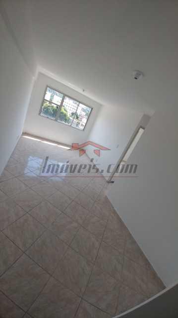 16 - Apartamento 2 quartos à venda Praça Seca, Rio de Janeiro - R$ 175.000 - PEAP21469 - 19