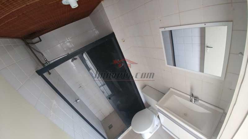 19 - Apartamento 2 quartos à venda Praça Seca, Rio de Janeiro - R$ 175.000 - PEAP21469 - 22