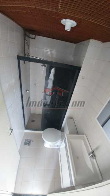 20 - Apartamento 2 quartos à venda Praça Seca, Rio de Janeiro - R$ 175.000 - PEAP21469 - 23