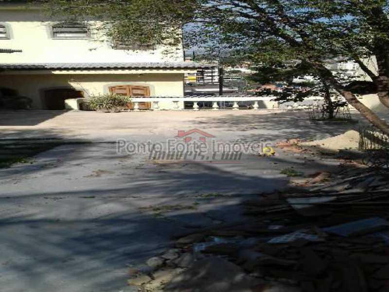2 - Terreno Multifamiliar à venda Taquara, Rio de Janeiro - R$ 650.000 - PEMF00029 - 4