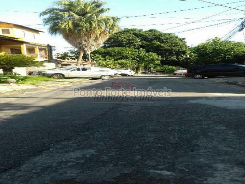 3 - Terreno Multifamiliar à venda Taquara, Rio de Janeiro - R$ 650.000 - PEMF00029 - 3