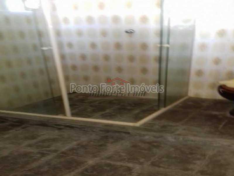 8 - Terreno Multifamiliar à venda Taquara, Rio de Janeiro - R$ 650.000 - PEMF00029 - 10