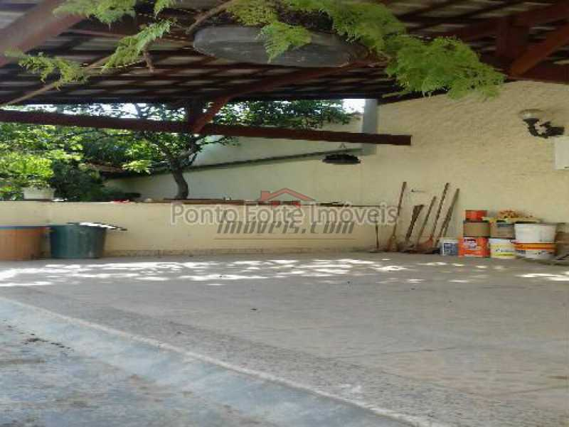 12 - Terreno Multifamiliar à venda Taquara, Rio de Janeiro - R$ 650.000 - PEMF00029 - 14