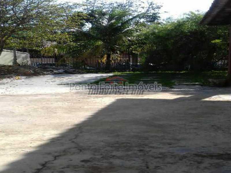 14 - Terreno Multifamiliar à venda Taquara, Rio de Janeiro - R$ 650.000 - PEMF00029 - 6