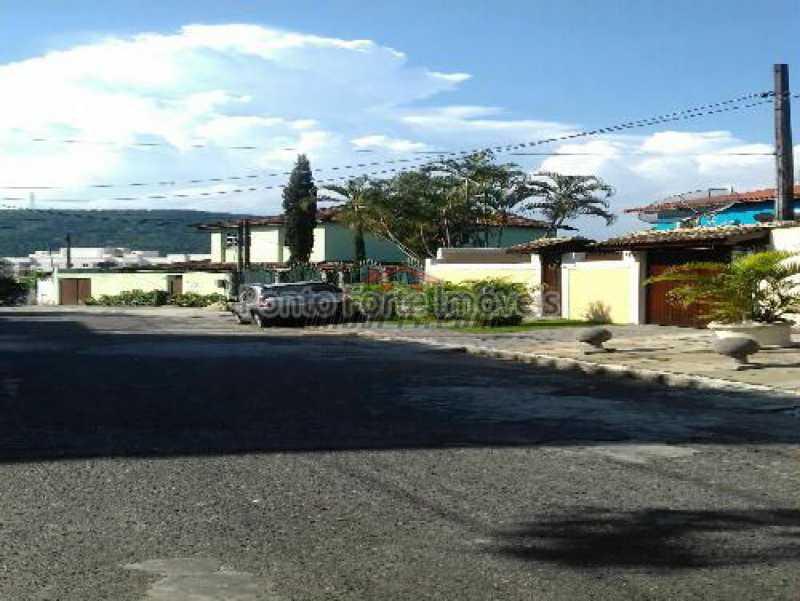 16 - Terreno Multifamiliar à venda Taquara, Rio de Janeiro - R$ 650.000 - PEMF00029 - 17