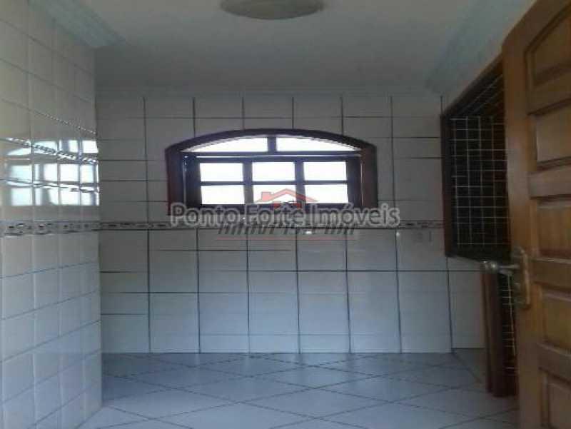 21 - Terreno Multifamiliar à venda Taquara, Rio de Janeiro - R$ 650.000 - PEMF00029 - 22