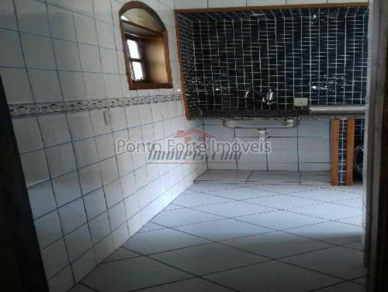 22 - Terreno Multifamiliar à venda Taquara, Rio de Janeiro - R$ 650.000 - PEMF00029 - 23