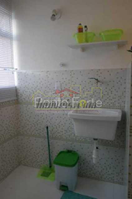 7 - Apartamento 1 quarto à venda Taquara, Rio de Janeiro - R$ 180.000 - PEAP10123 - 20