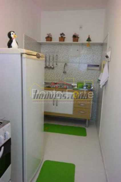 8 - Apartamento 1 quarto à venda Taquara, Rio de Janeiro - R$ 180.000 - PEAP10123 - 17