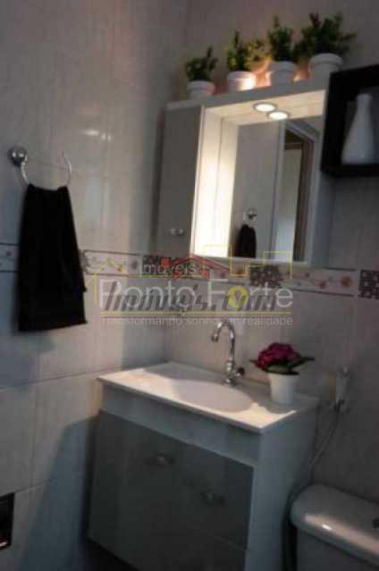 9 - Apartamento 1 quarto à venda Taquara, Rio de Janeiro - R$ 180.000 - PEAP10123 - 14