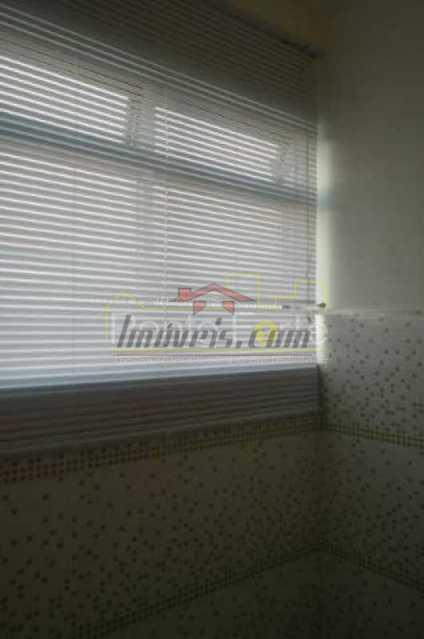 10 - Apartamento 1 quarto à venda Taquara, Rio de Janeiro - R$ 180.000 - PEAP10123 - 12