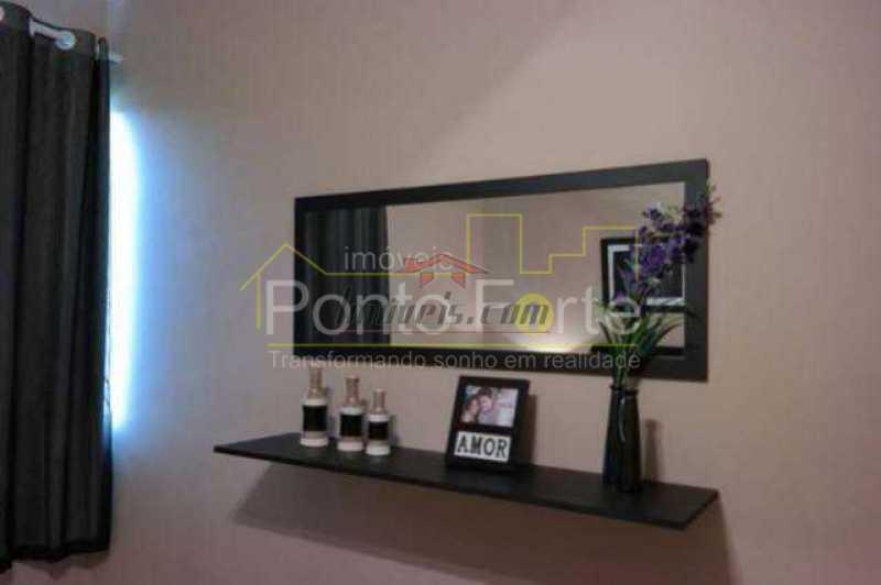 12 - Apartamento 1 quarto à venda Taquara, Rio de Janeiro - R$ 180.000 - PEAP10123 - 11