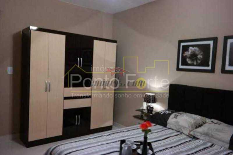 13 - Apartamento 1 quarto à venda Taquara, Rio de Janeiro - R$ 180.000 - PEAP10123 - 8