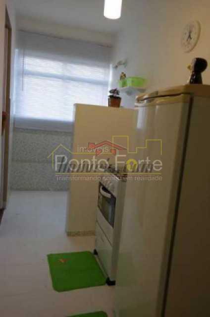 14 - Apartamento 1 quarto à venda Taquara, Rio de Janeiro - R$ 180.000 - PEAP10123 - 18