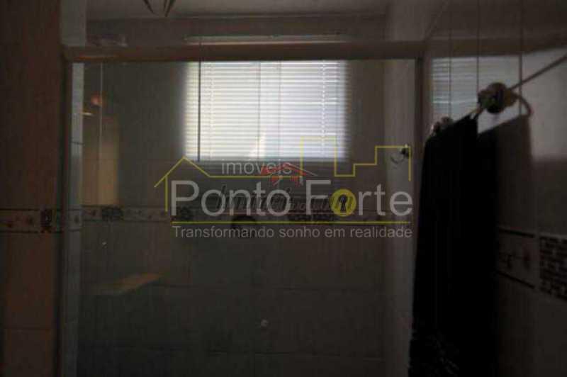 15 - Apartamento 1 quarto à venda Taquara, Rio de Janeiro - R$ 180.000 - PEAP10123 - 15