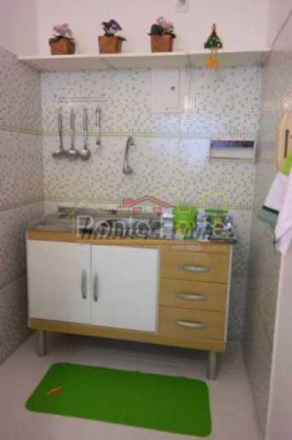18 - Apartamento 1 quarto à venda Taquara, Rio de Janeiro - R$ 180.000 - PEAP10123 - 19