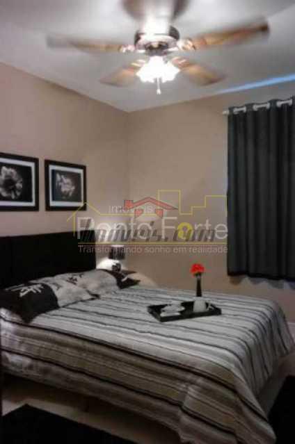 19 - Apartamento 1 quarto à venda Taquara, Rio de Janeiro - R$ 180.000 - PEAP10123 - 10