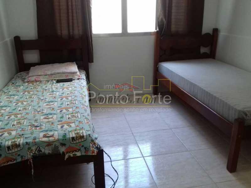 7 - Casa 3 quartos à venda Taquara, Rio de Janeiro - R$ 850.000 - PECA30300 - 8