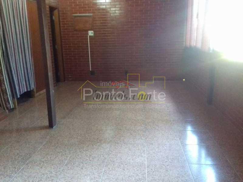 16 - Casa 3 quartos à venda Taquara, Rio de Janeiro - R$ 850.000 - PECA30300 - 17