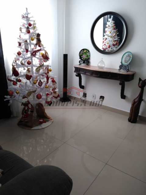 03. - Apartamento 3 quartos à venda Vargem Pequena, Rio de Janeiro - R$ 270.000 - PEAP30569 - 5